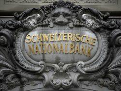 Sergio Rossi – Il braccio corto della Banca Nazionale