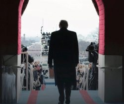 Trump e i repubblicani, scatta la resa dei conti