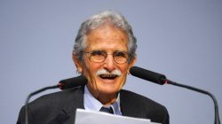 Pietro Martinelli – I numeri di Maurer