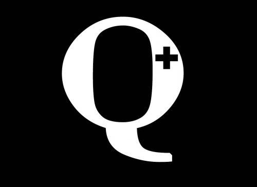 """""""QAnon"""", i pro-Trump complottisti di successo (anche in Svizzera?)"""
