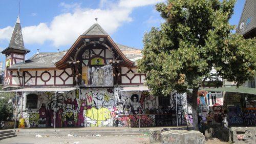 Autogestione, a Berna si può
