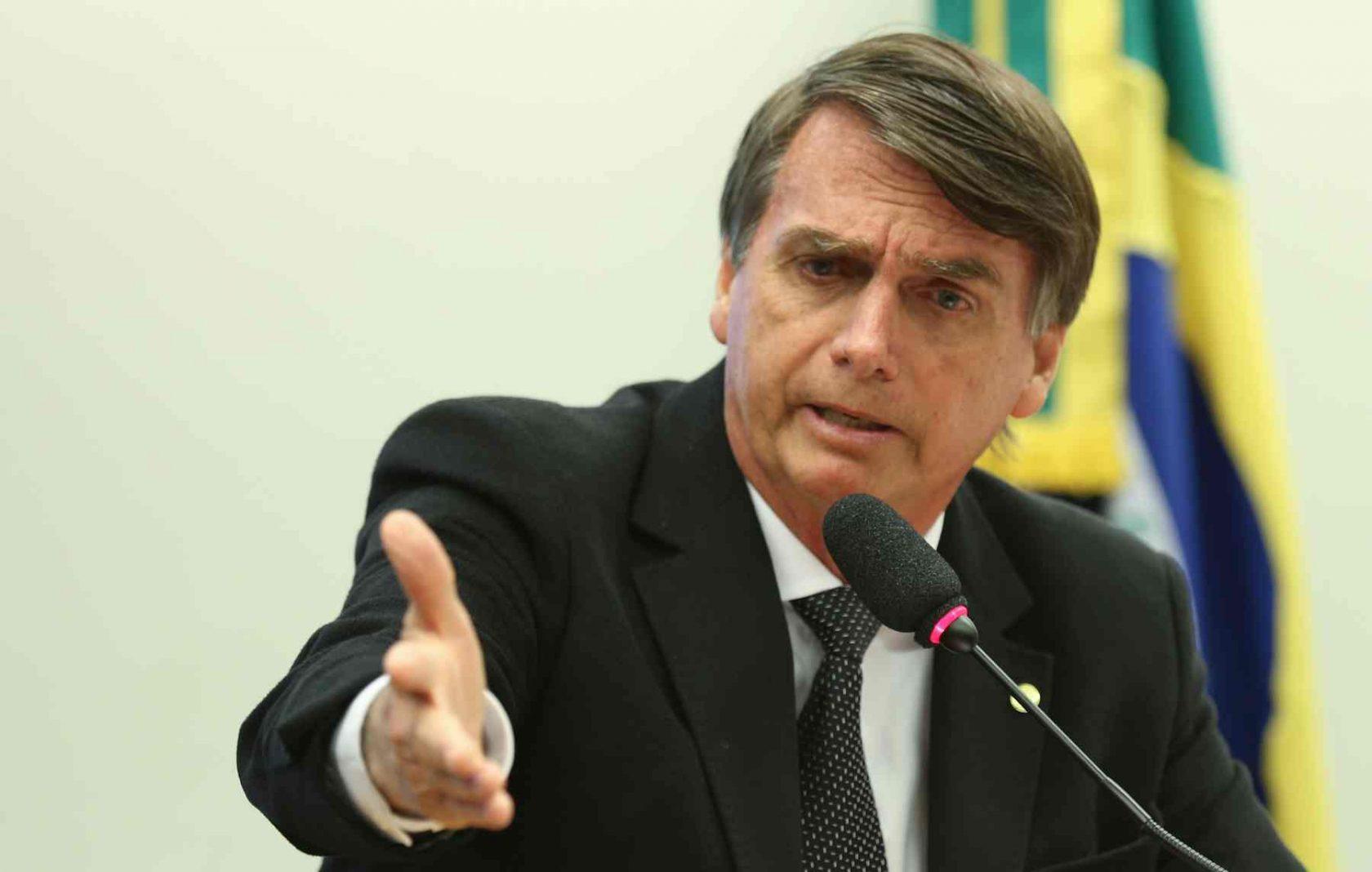 Brasile, bomba sanitaria che il mondo sottovaluta