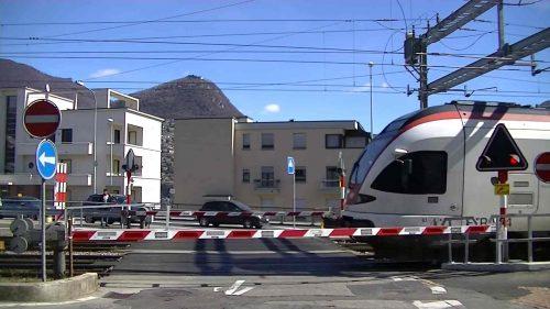 Inefficienza e imprevidenza pianificatoria a Lugano