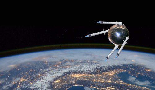 Tutti vogliono lo Sputnik, ma non i russi