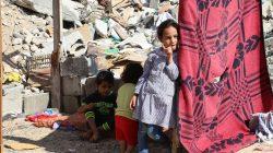 Ma sono solo dei palestinesi