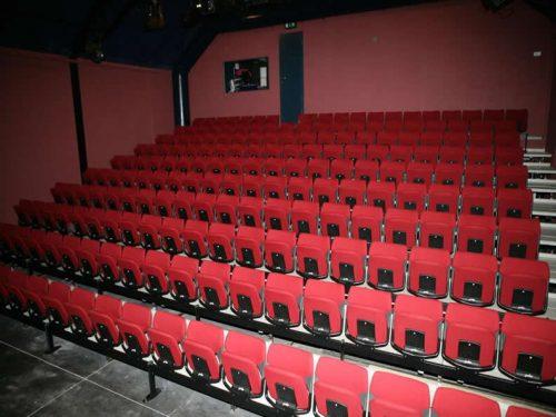 """Cristina Galbiati – """"Quando il mondo del teatro potrà ripartire, anche la speranza potrà rinascere"""""""