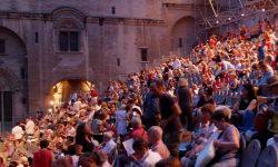 Cristina Galbiati – Una boccata d'aria che permetterà di ripartire dagli spettatori