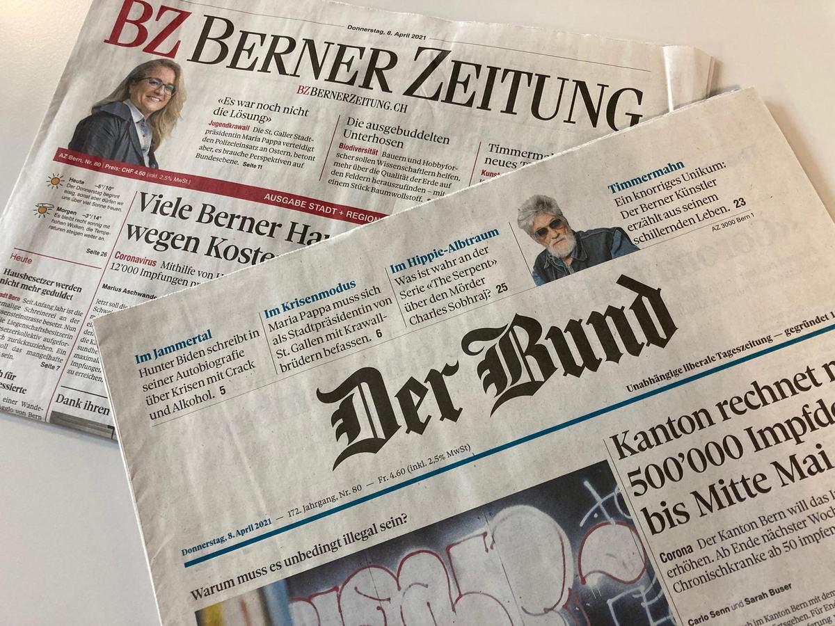 Un'altra concentrazione editoriale, un altro danno a informazione e pluralismo