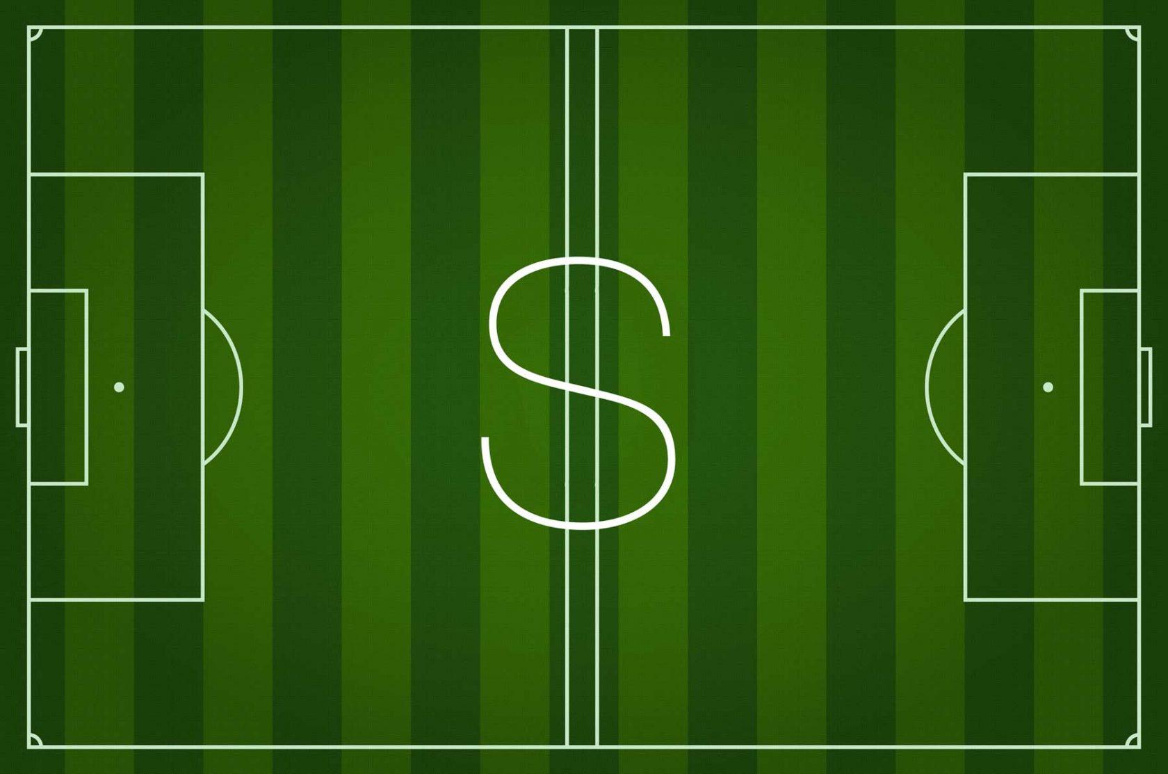 Ed ecco il calcio solo per super-ricchi