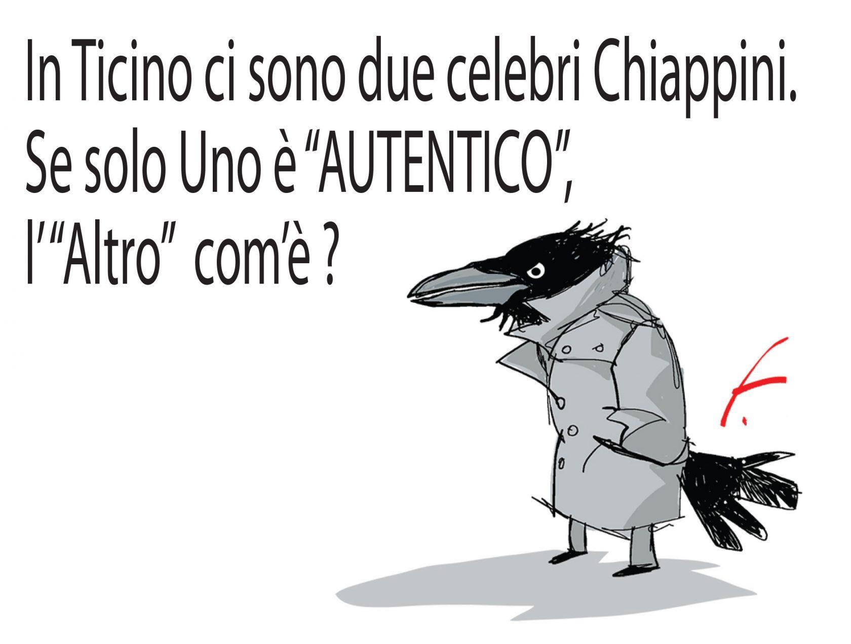 Due Chiappini
