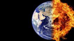 Nicola Schoenenberger: Coscienza ambientale, quanto NON mi costi