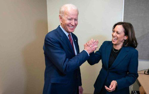 Biden, nessuna illusione