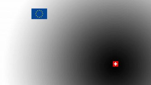 CH-UE: le imprese svizzere adesso vogliono mani libere