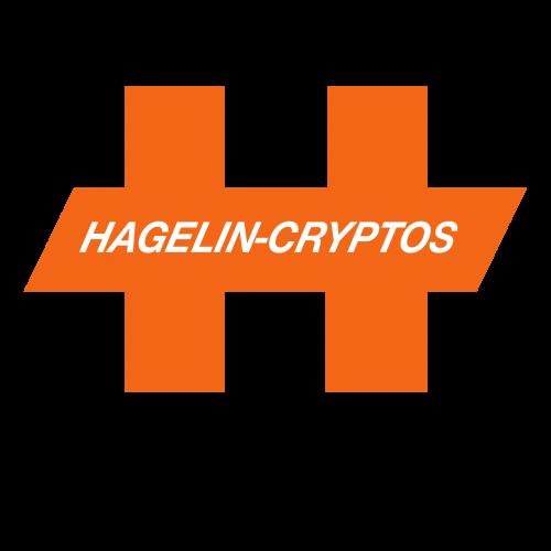 Gaudin se ne va, lo scandalo Crypto resta