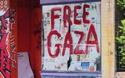 Israele-Gaza: perché torna la guerra