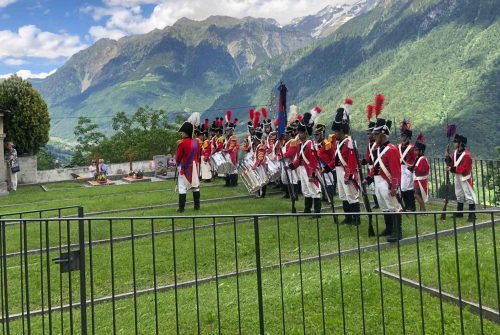 Napoleone, 200 anni dopo. Fu vera gloria?