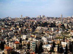Le Temps – Rivka, Boushra e Gerusalemme lacerata