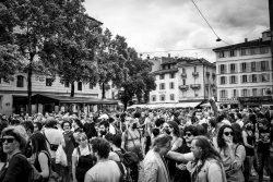 Lugano, 5 giugno 2021
