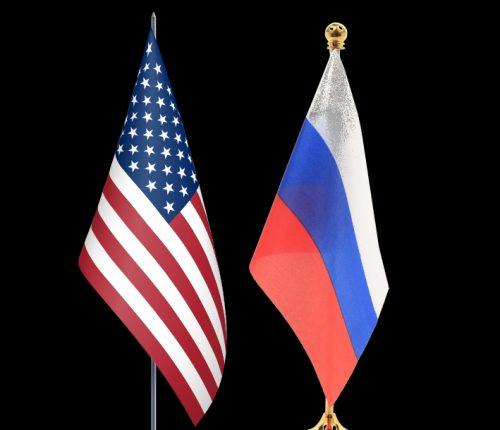 Biden-Putin è realpolitik