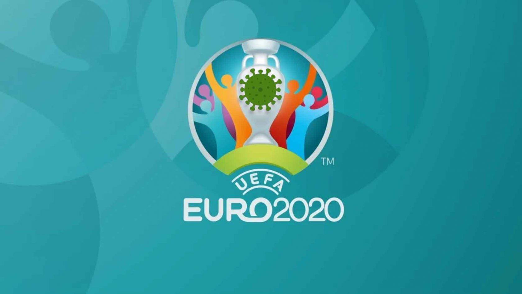 L'EURO della Covid-19 e del CO2