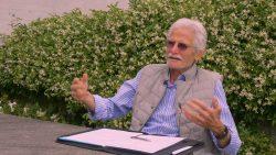 Pietro Martinelli – Tutte/i in piazza sabato per scoraggiare qualsiasi tentativo di repressione