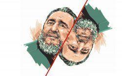 Divergenze su Cuba