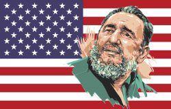 Cuba, la domanda che manca e l'ipocrisia che cresce