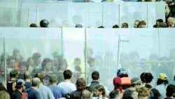 Genova, 20 luglio 2001: la morte di Carlo Giuliani