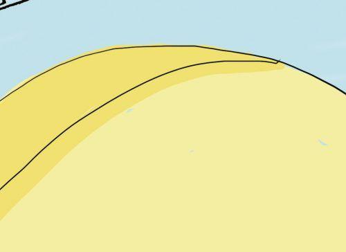 Molini di sabbia