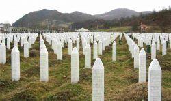 Non solo Srebrenica