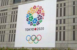 Olimpiade a tutti i costi