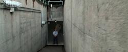 Scappano dalla guerra, il Ticino offre loro una galera