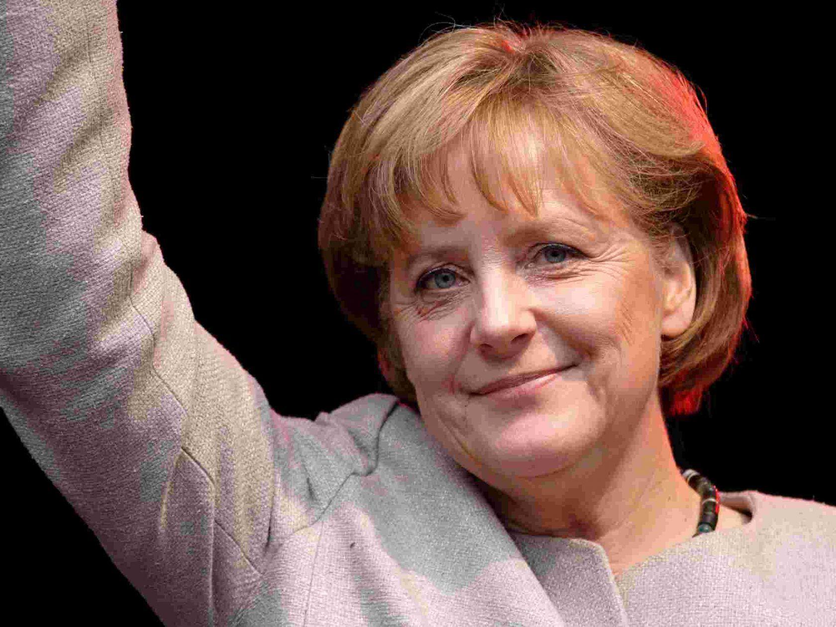 """La successione di 'Mutti"""" Angela"""
