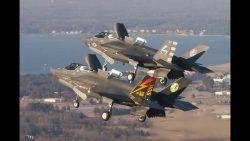 Battaglia aerea sui cieli svizzeri