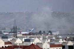 Cosa ci dice il massacro di Kabul