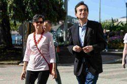 Sul Primo agosto a Lugano: i socialisti cosa dicono?