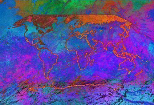 Codice rosso per il pianeta
