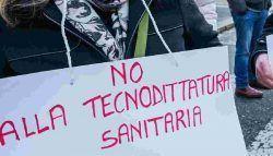 Domande ricorrenti e scottanti sul fronte della pandemia
