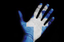 Il libro che conferma tutti i vostri peggiori sospetti su Facebook