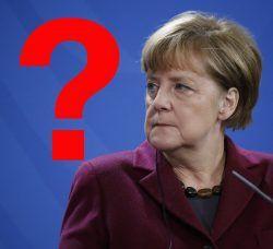 Le incognite del dopo-voto tedesco