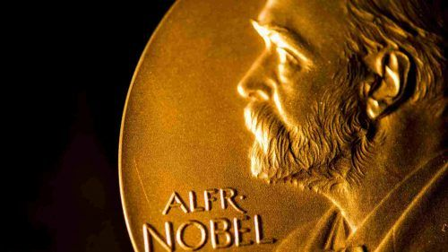 Nobel per il Ticino