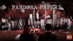 """Un'equazione dopo i """"Pandora Papers"""""""